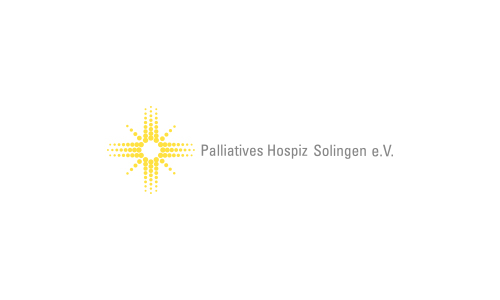 Palliatives Hospiz Solingen e.V.