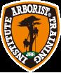 アーボリスト®トレーニング研究所