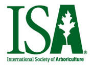 国際組織ISA(International Society of Arboriculture