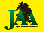 JAAはISAの提携団体AO(Associated Organization)にあたり、 日本国内でアーボリカルチャーの実践を志向するメンバーの団体組織です。
