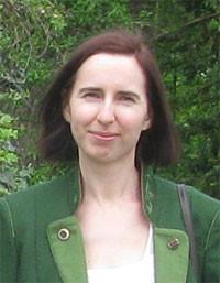 Herta Steurer