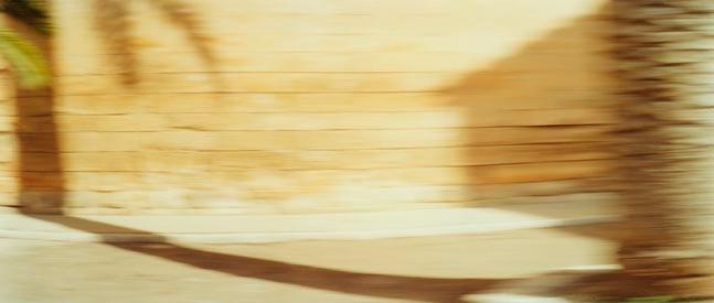 Luxor 4, 2003, Color Print, 84 x 198 cm