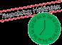 Logo mit Schriftzug Tauschring Hattingen
