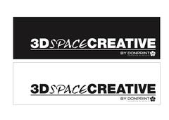 impresoras 3d recambios impresoras 3d impresion de proyectos 3d