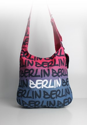 berlin tasche