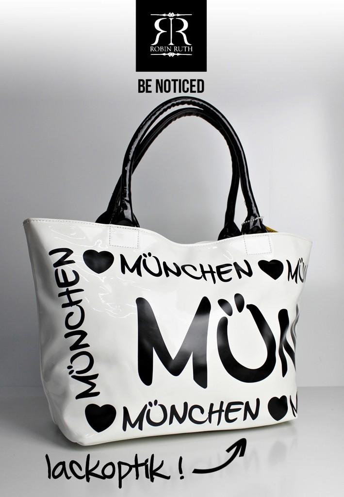 robin ruth münchen tasche handtasche taschen