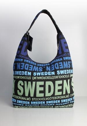 schweden taschen robin ruth
