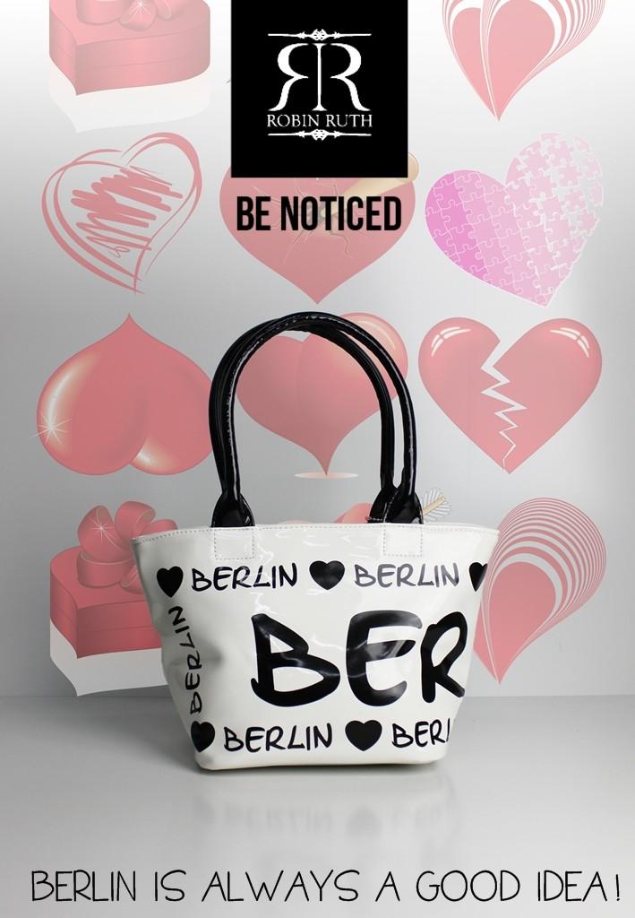 robin,ruth,berlin