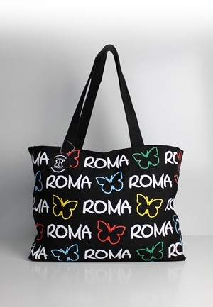 roma rom taschen robin ruth schmetterling