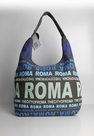 roma rom taschen robin ruth
