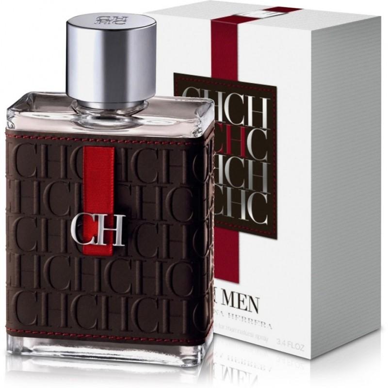 Compre En Linea Perfumes Europeos Disponible Los Perfumes Carolina