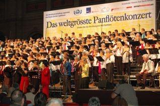 Bahnhofhalle HB Zürich, 23. September 2007