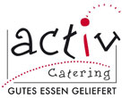 Activ Catering in Frankfurt am Main