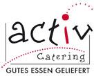 Activ Catering in Frankfurt am Main