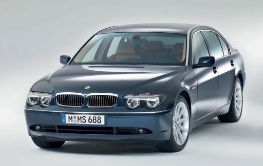 BMW 7 E65 Repair Manuals - Free PDF's | Wiring Schematics E65 Bmw |  | BMW Service Documentation & Wiring Diagram