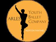 Arles Youth Ballet Company