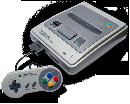 los mejores juguetes de los 90