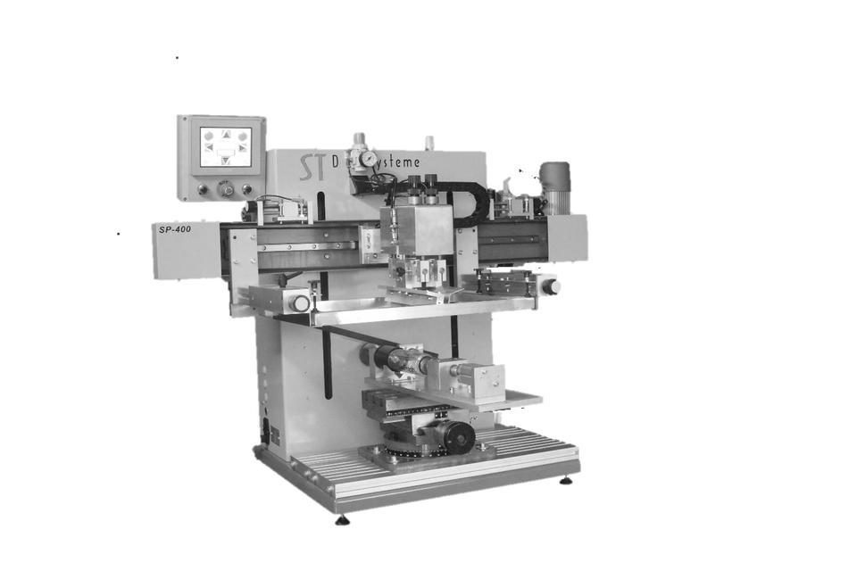 "<div class=""Standardmaschine3 overBox""></div>"