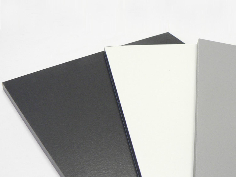 Uniplan Hpl Platten Kunststoffplatten Shop