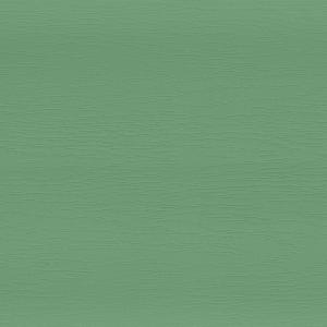 Antillengrün