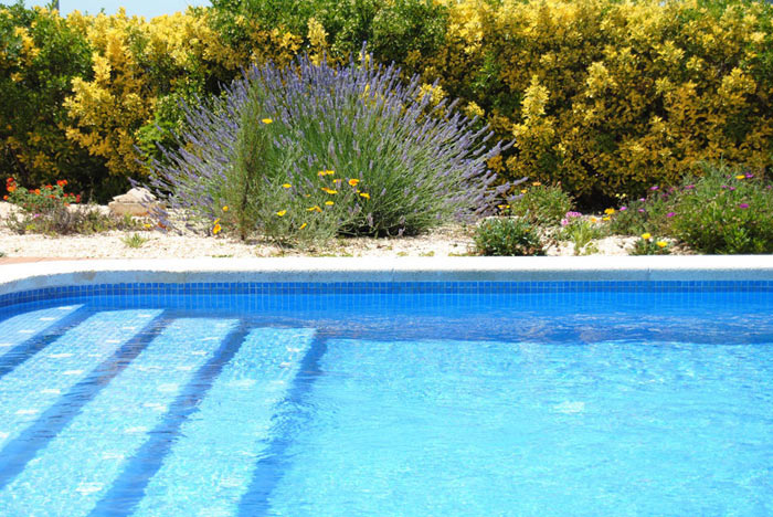 Location vacances villas Tossa de Mar