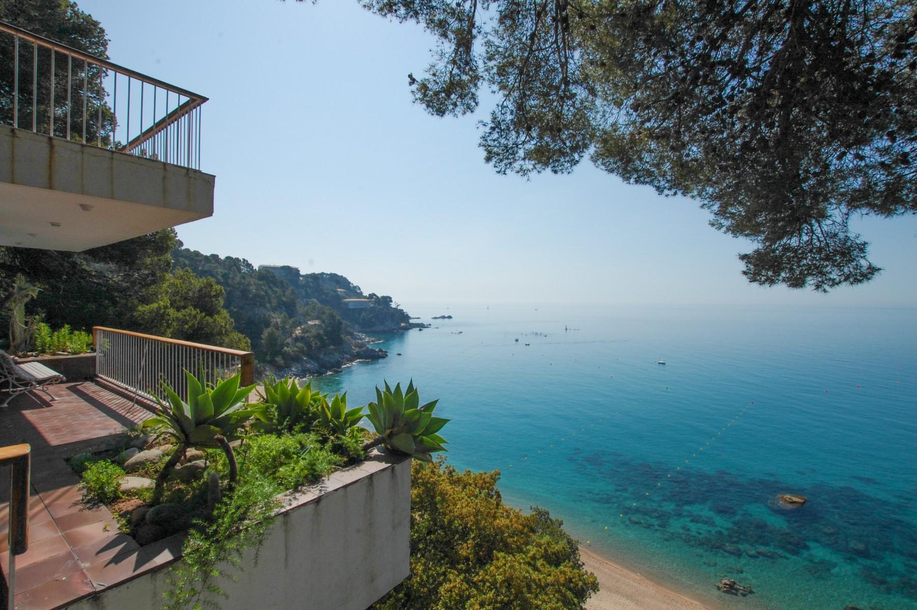 Location vacances villas Serra Brava