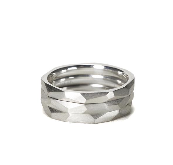 Lovestory Rings