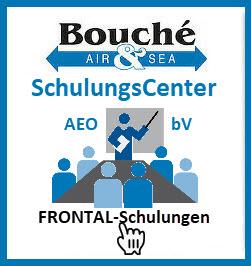 Weiter zu FRONTAL-Schulungen LuftSiG