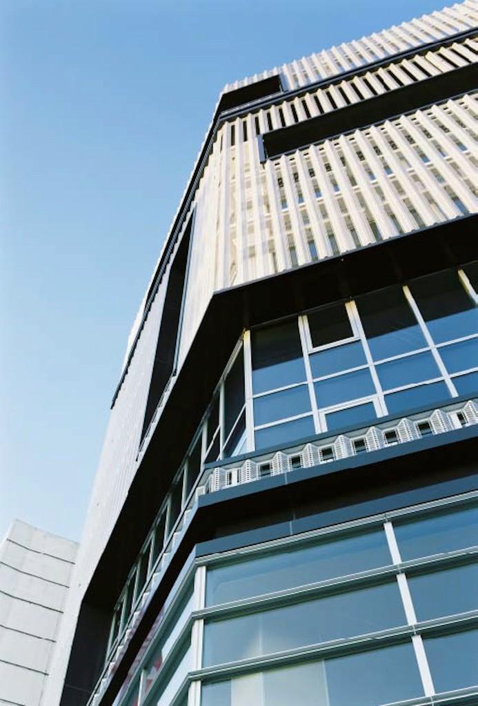2007 吉祥寺プロジェクト