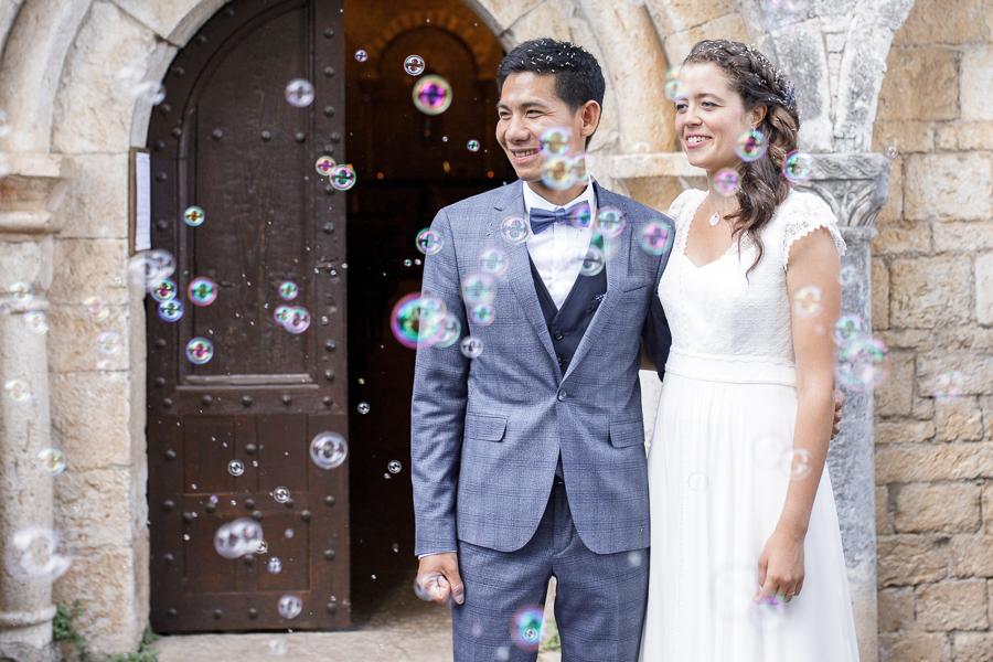 photographe mariage montpellier hérault gard