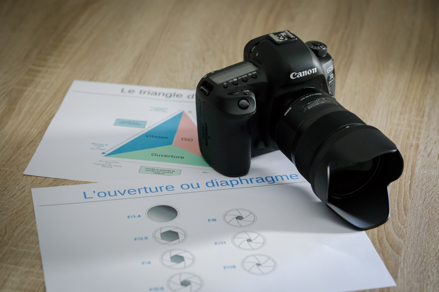 photographe montpellier formation photo