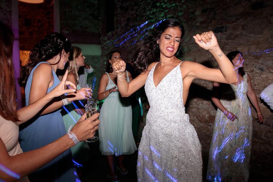 photographe mariage montpellier nimes hérault gard