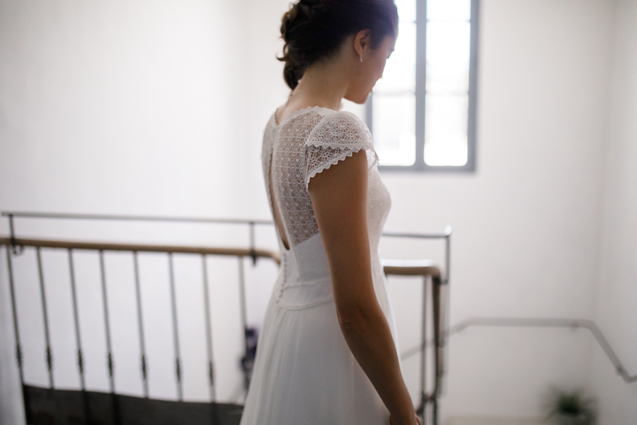 photographe mariage montpellier hérault