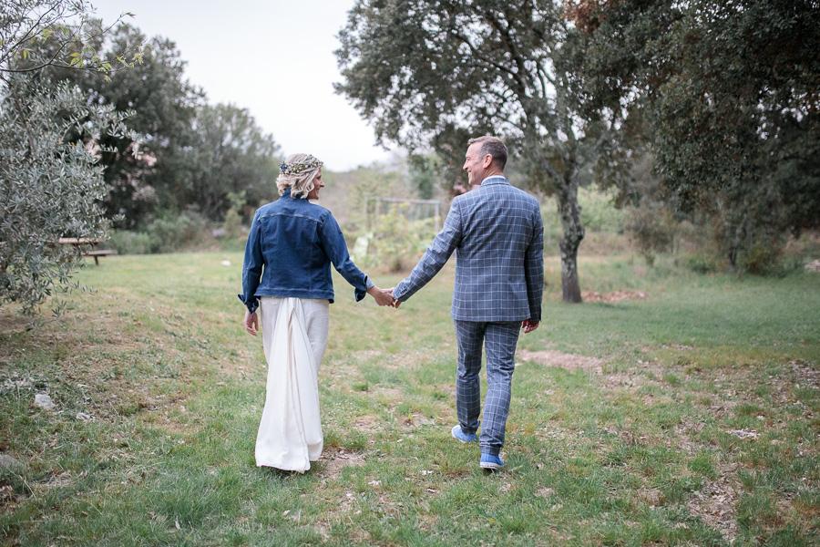 mariage montpellier hérault gard