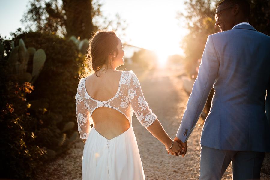 photographe mariage montpellier séance couple