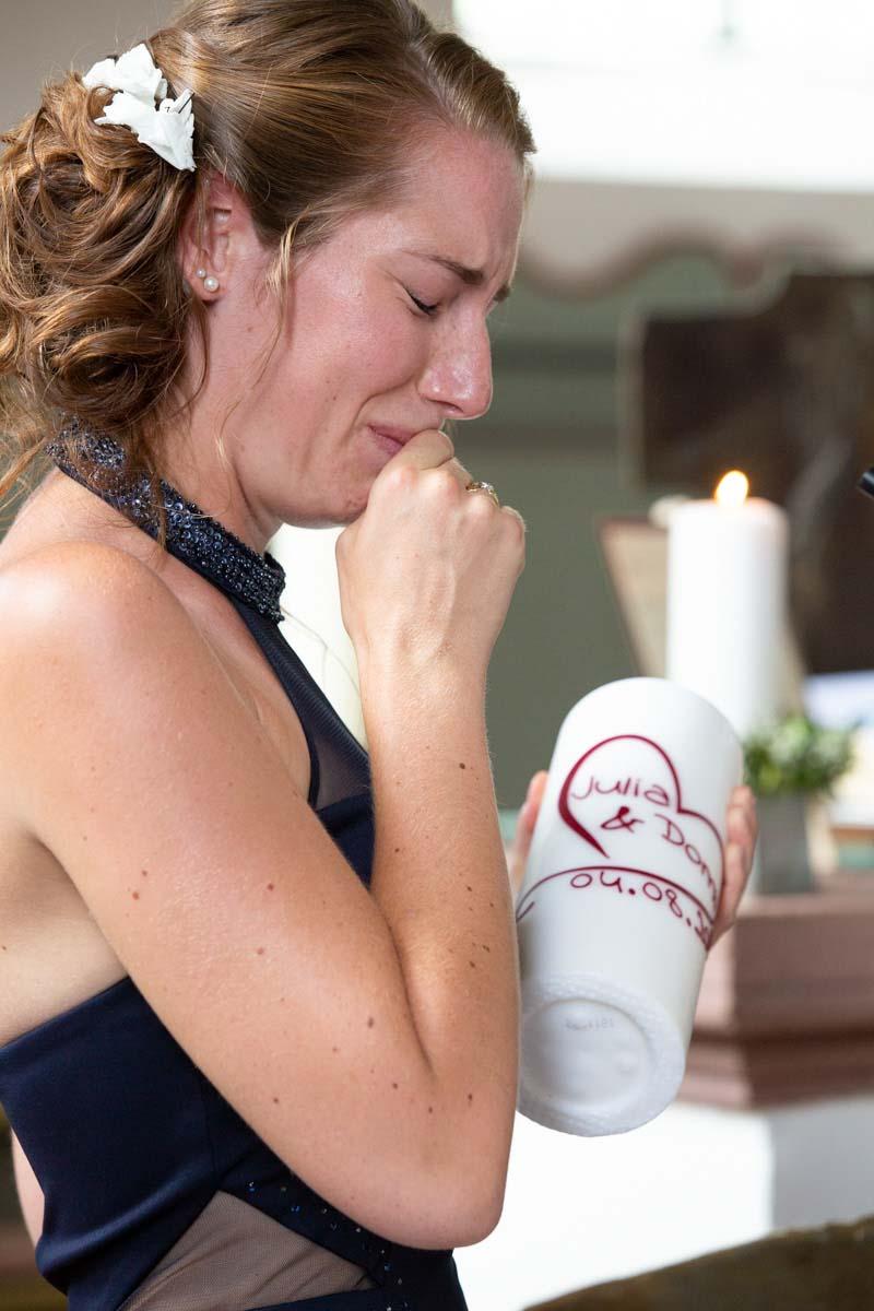 Emotionale Hochzeitsfotografie, Hochzeitsfotograf, Hochzeitsfotografin, Hochzeitslocation Weingut von Winning Weinstraße 10, 67146 Deidesheim