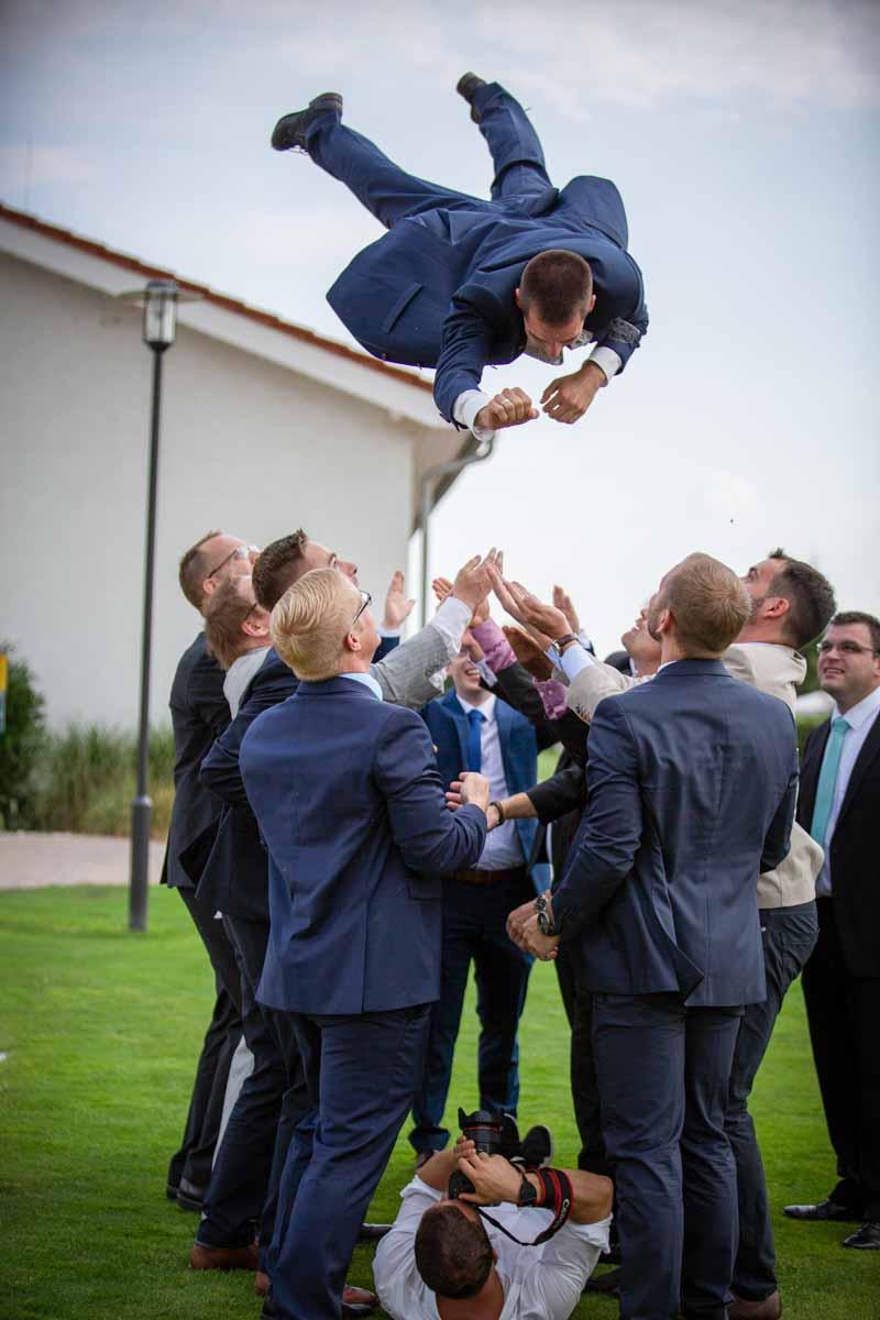 Außergewöhnliche Hochzeitsbilder, Hochzeitsfotograf, Hochzeitsfotografin, Hochzeitslocation