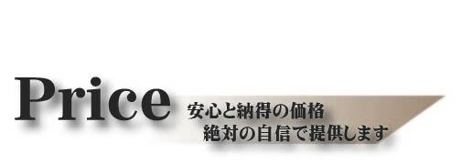 スタイリッシュな仏壇ウィズココロファン13号
