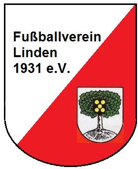 Link zur Tabelle (Fußball.de)