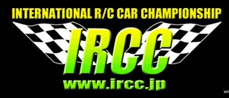 IRCC2014