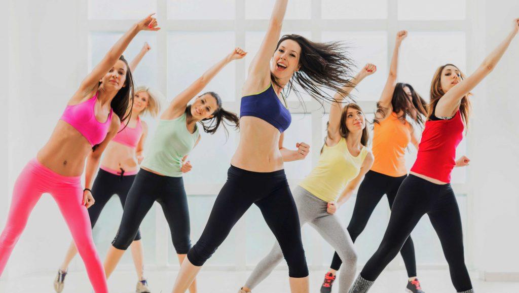 Fitness & Dance