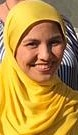 Fatemeh Khademi