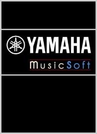 Yamaha MusicSoft