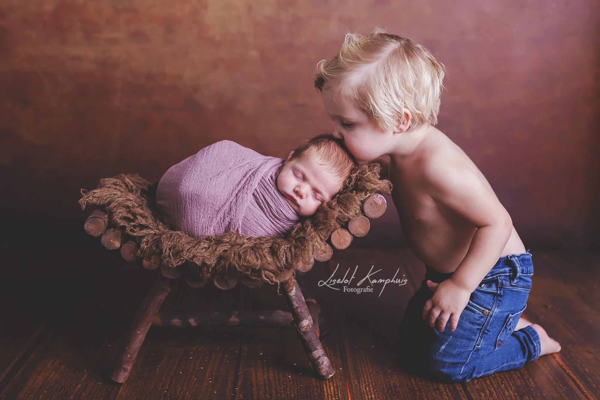 newborn fotograaf almelo