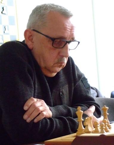 Joachim Langer belegte den dritten Platz in der Topscorerliste (Foto: A. Obdenbusch)