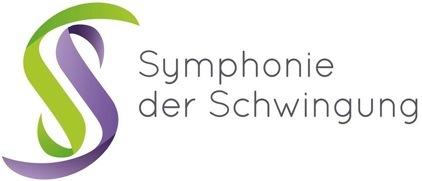 Brigitte Weber Symphonie