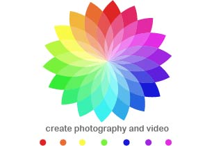 create photography and video - create web solution & services gmbh