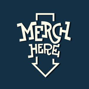 New Merchandise - SPHA Vereinskleidung