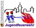 Jugendfeuerwehr Nürnberg