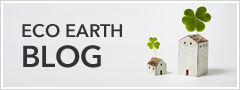 ECO EARTH BLOG